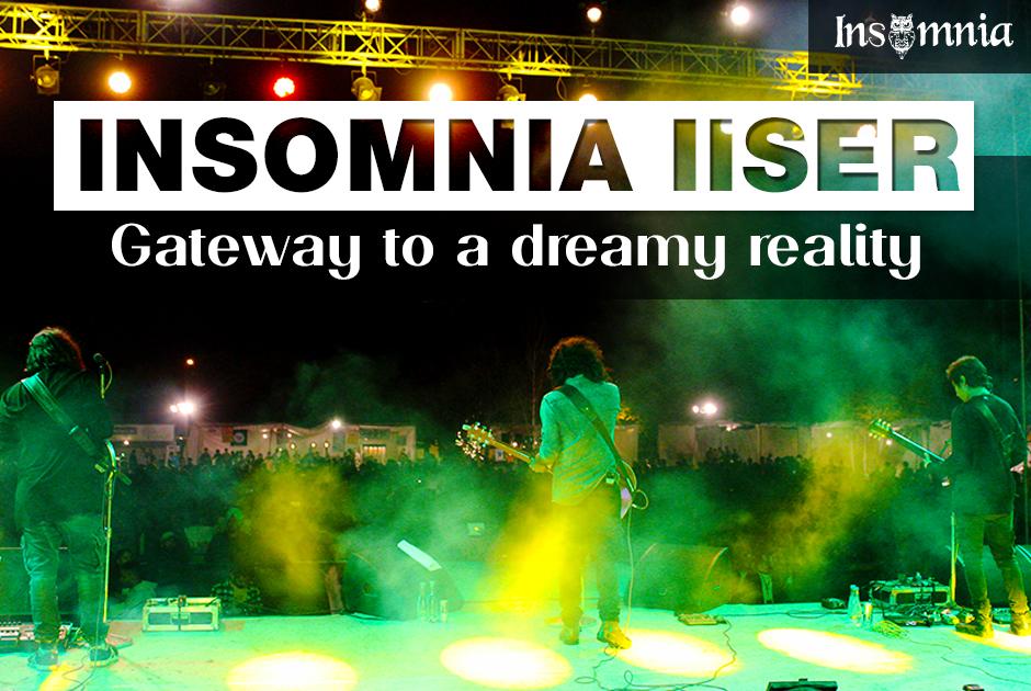 insomnia-iiser