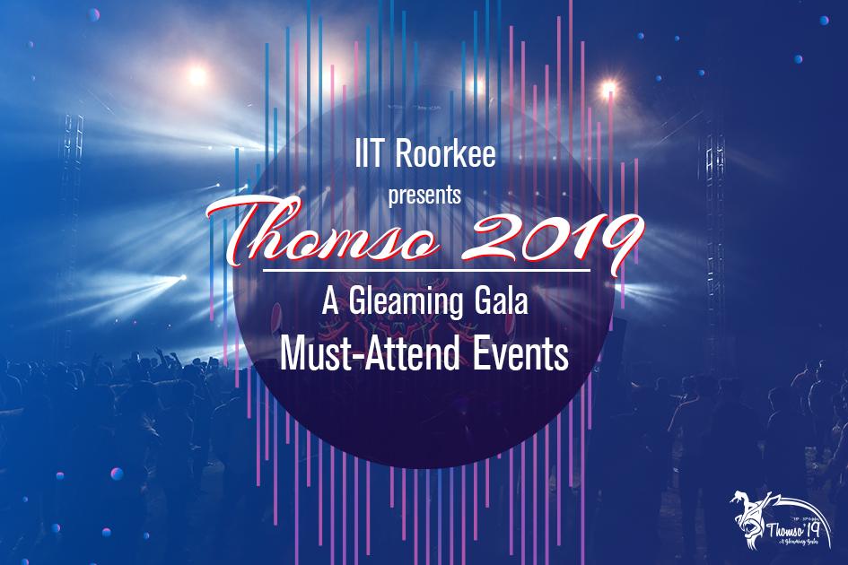 iit-roorkee-thomso-2019