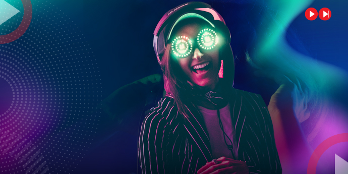 REZZ announces upcoming single and North America Tour